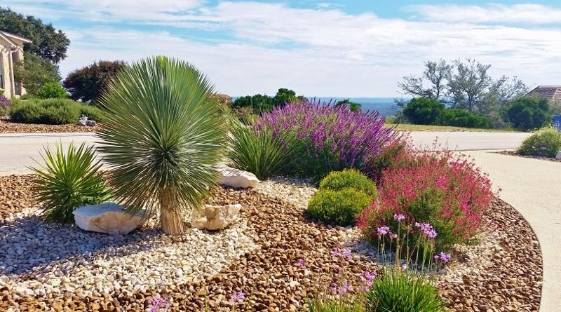 Portfolio | Built To Bloom Landscape - Built To Bloom - Landscape